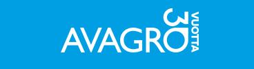 Avagro.fi