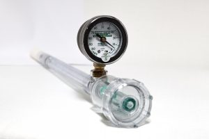 Tensiometri Irrometer SR
