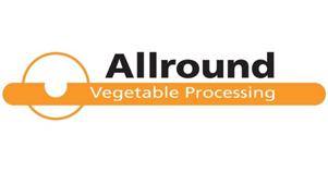 Allround-logo